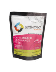 Tailwind Nutrition – Caffeinated 50 servings Tropical Buzz