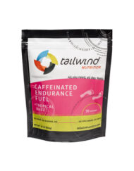 Tailwind Nutrition Caffeinated Tropical Buzz (30 servings)