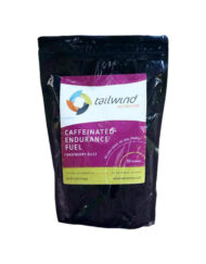 Tailwind Nutrition Caffeinated Raspberry Buzz (50 servings)