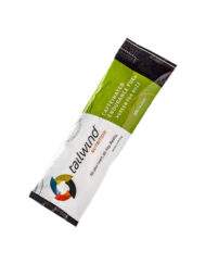 Tailwind Nutrition – Caffeinated stick pack Green Tea Buzz