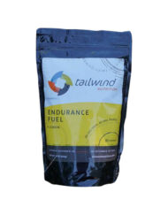 Tailwind Nutrition – Non-Caffeinated 30 servings Fuel Lemon