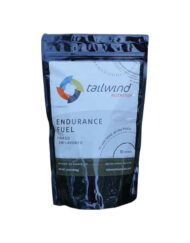 Tailwind Nutrition – Non-caffeinated 30 servings Naked Unflavored