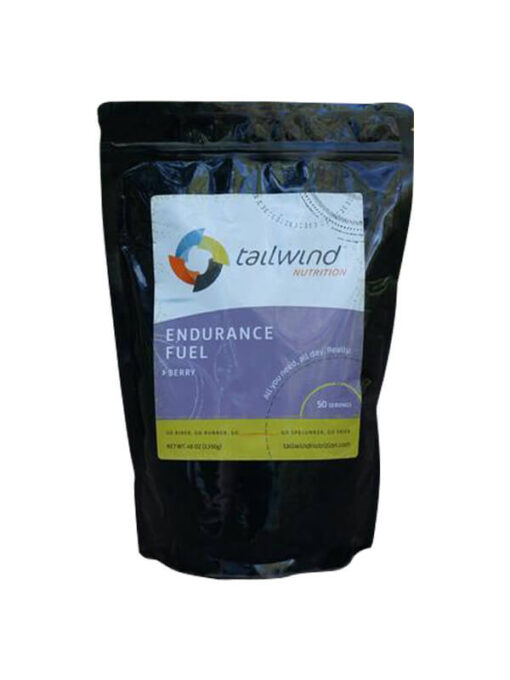 Tailwind Nutrition Non-Caffeinated Berry (50 servings)