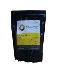 Tailwind Nutrition – Non-caffeinated 50 servings Lemon