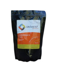 Tailwind Nutrition Non-Caffeinated Mandarin Orange (50 servings)