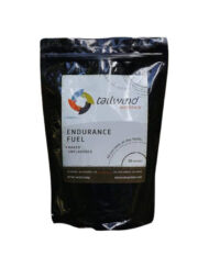 Tailwind Nutrition – Non-caffeinated 50 servings Naked Unflavored