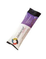 Tailwind Nutrition – Non-caffeinated stick pack Berry
