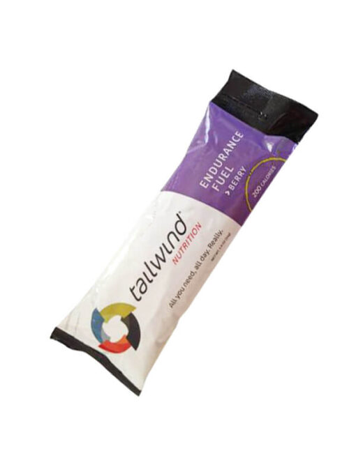 Tailwind Nutrition Non-Caffeinated Berry (Stick Pack)