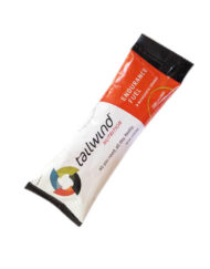 Tailwind Nutrition – Non-caffeinated stick pack Mandarin Orange