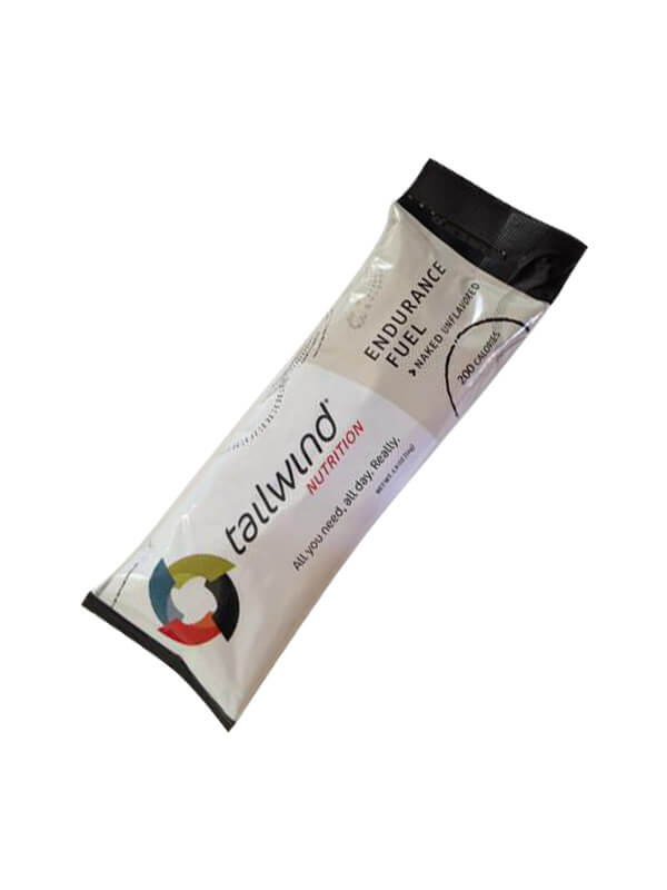 Tailwind Nutrition – Non-caffeinated stick pack Naked Unflavored