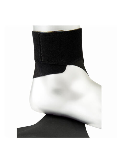 Zamst Filmista Ankle Support