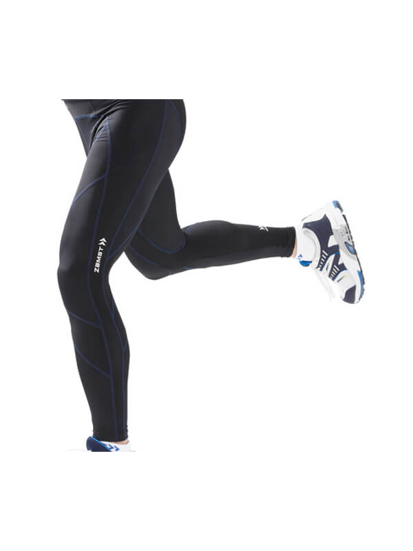 Z 20 Running Tights