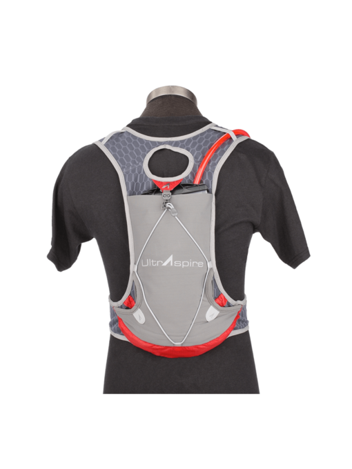 UltrAspire Alpha 2.0 (Red | Large)