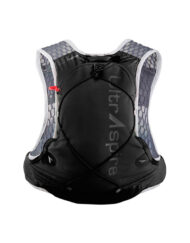 UltrAspire Alpha 3.0 (Pitch Black)