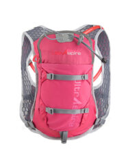 UltrAspire Astral Pinnacle Pink