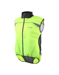 High ViS Gilet- Men's