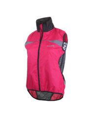 High ViS Gilet- Women's