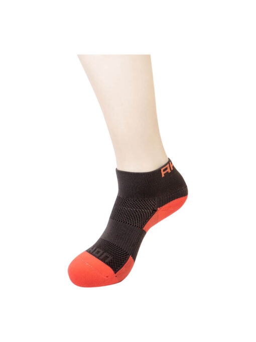 Ahon Salmon Epic Trail Socks