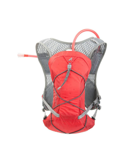 UltrAspire Solace (Red)