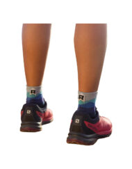 Sunrise Epic trail socks