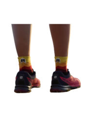Sunset Epic trail socks