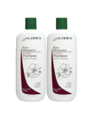 Swimmer's Shampoo + Conditioner