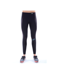 Women's Compression Pants