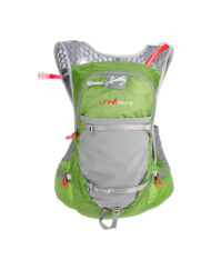UltrAspire Zygos (Green | Small)