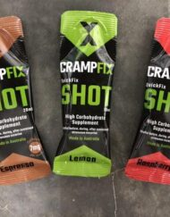 Cramp Fix Shot 20ml