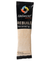 Tailwind Nutrition – Rebuild Recovery Drink (Single Serving)