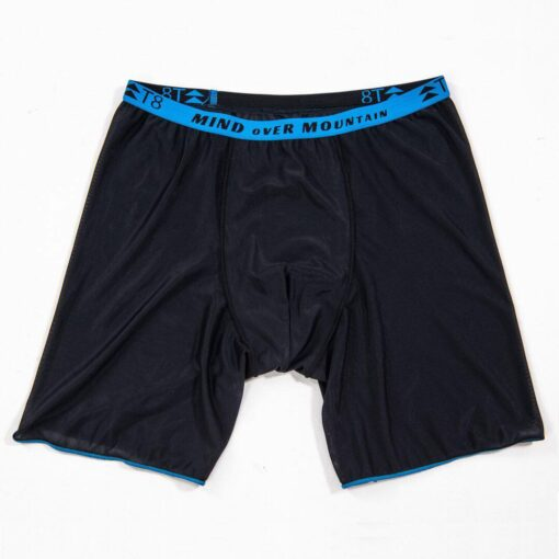 T8 Commando V2 Men S Running Underwear Raceyaya Shop