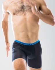 T8 Commando V2 Men's Running Underwear