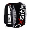 Oxsitis Men's Hydragon Pulse 12