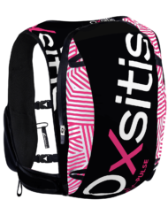 Oxsitis Women's Hydragon Pulse 12