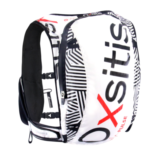 Oxsitis Men's Hydragon Pulse 7