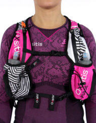 OXSITIS WOMEN'S HYDRAGON PULSE 7