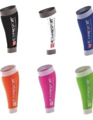 Compressport R2V1 Calf Sleeves