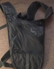 PRELOVED GEARS FOR LOVE – Fox Hydration Bag (1.5L)