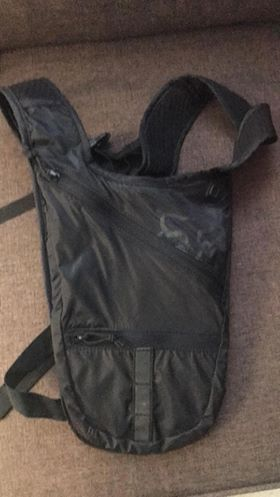 Preloved Fox Hydration Bag 1.5L