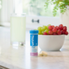 Nuun Sport for Exercise