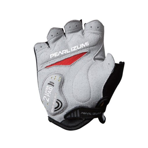 Pearl Izumi Men's Gloves – 2 Layer