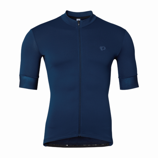 Pearl Izumi Men's Jersey – Abyss Race First Series