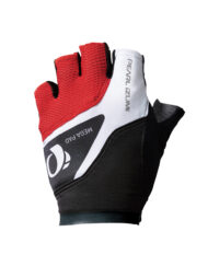 Pearl Izumi Men's Gloves – MEGA Red