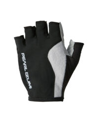 Pearl Izumi Women's Gloves – Black All Around