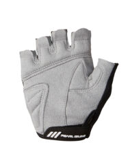 Pearl Izumi Women's Gloves – White All Around