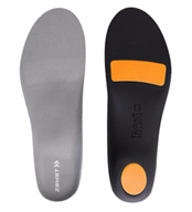 Zamst Footcraft Cushioned for Sports