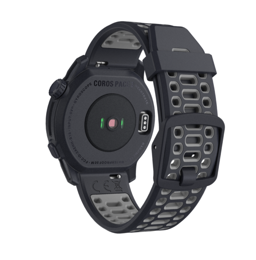 COROS PACE 2 (Silicone)