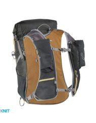 Ultimate Direction Hydration Pack – Fastpack 25 (Graphite)